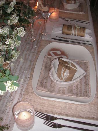 table_un_petit_air_de_musique_006