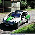 Saint-Marcellin_2012_0102