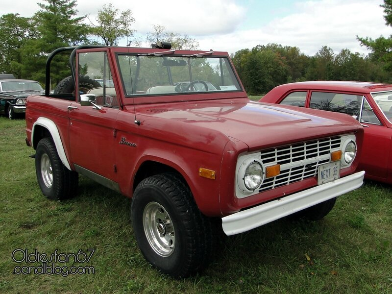 ford-bronco-1966-1977-1