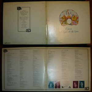 QUEEN-A-Night-At-The-Opera-LP-licenca_slika_O_1489636