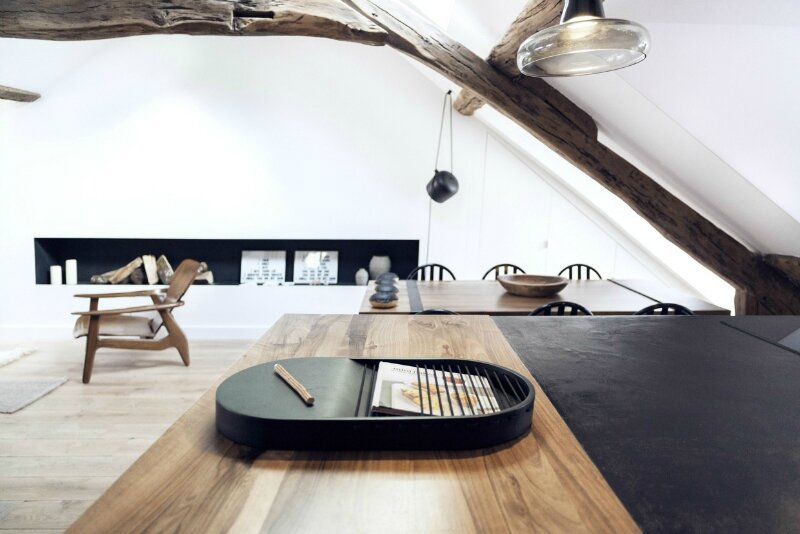 chic-cozy-apartment-7[1]