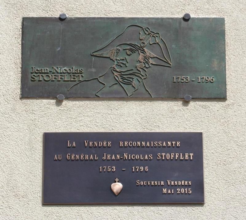 Les Vosges royales 4