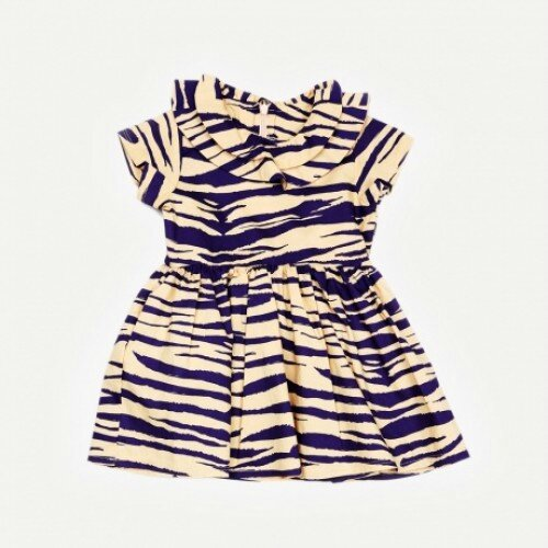 mini-rodini-zebra-dress