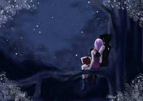 sasuke-sakura-nuit-etoilee-big