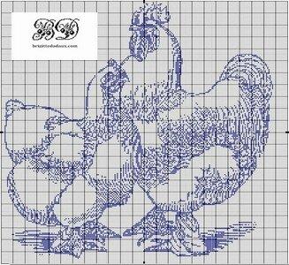 ob_647c08_grille-point-de-croix-brigitte-dadaux