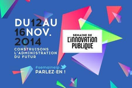 semaine_innovation_publique_112014