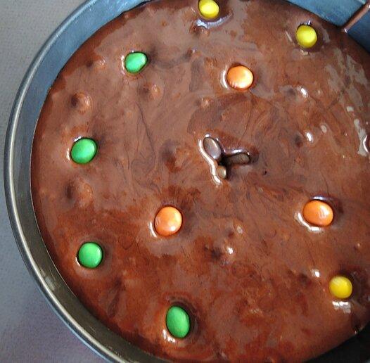 gateau chocolat sf 4jpg