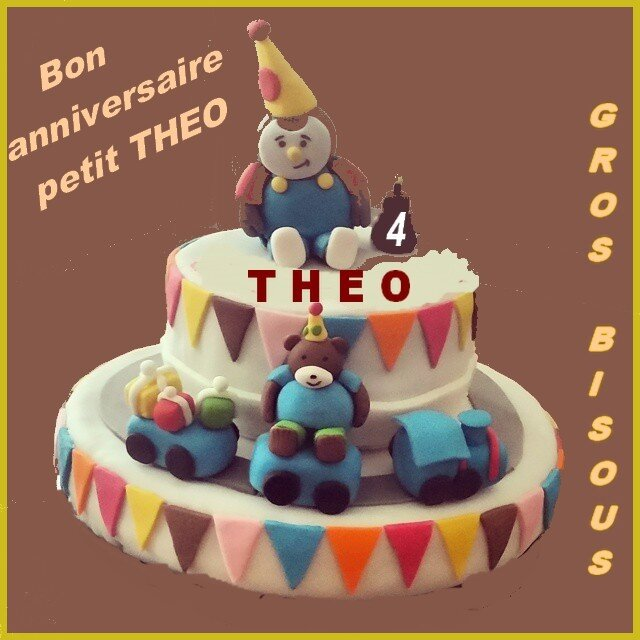 pour_THEO