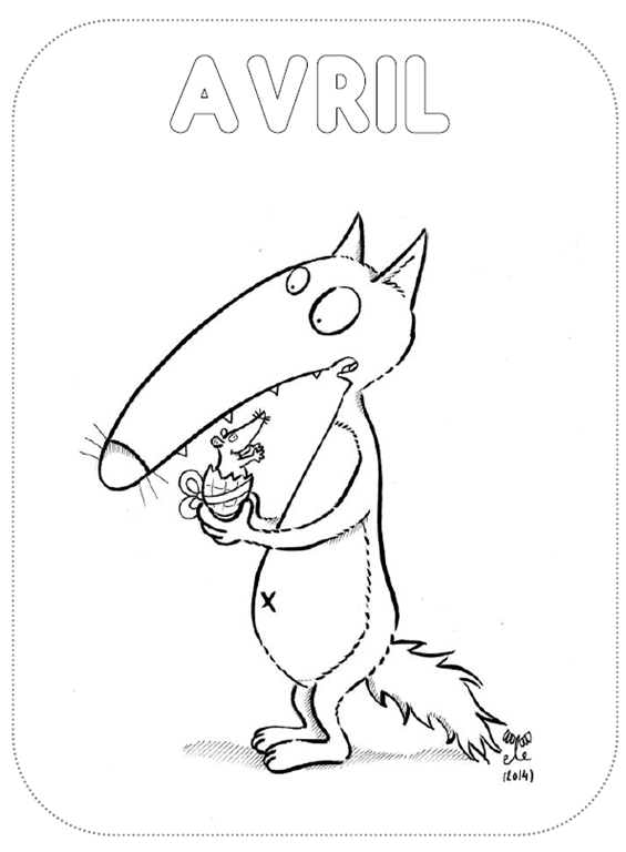 Windows-Live-Writer/Les-mois-du-Loup_C38C/image_16