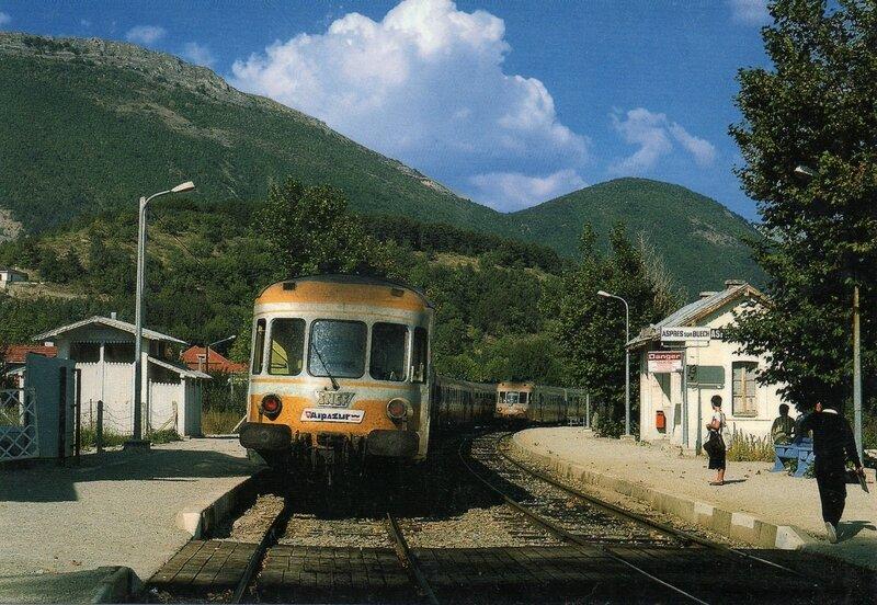 Alpazur-Aspres
