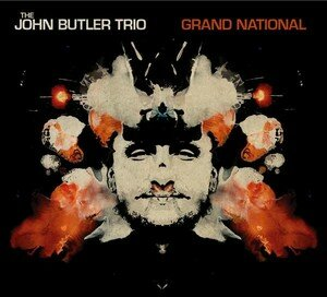 The_John_Butler_trio