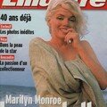 l illustre 2002