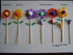 Fleurs_pour_maman_2