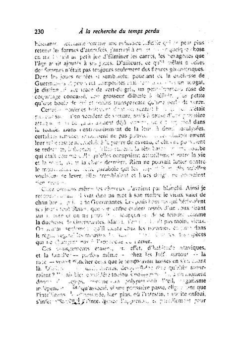 VII230