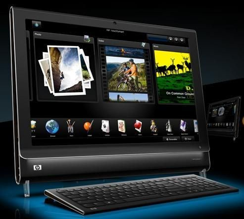 hp_touchsmart