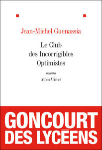club_incorrigibles_optimistes