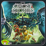 ghost_stories