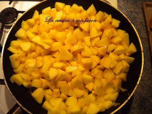 galette_pommes1