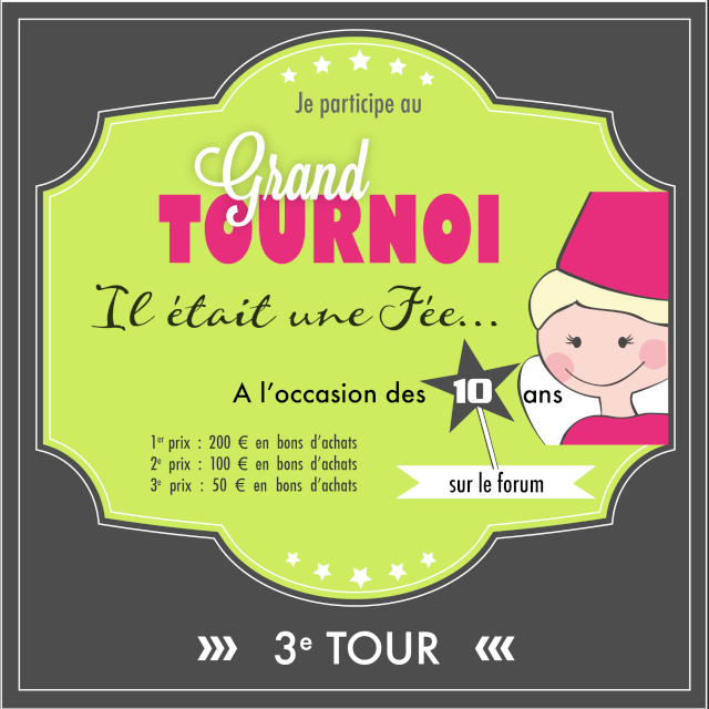 tourno13
