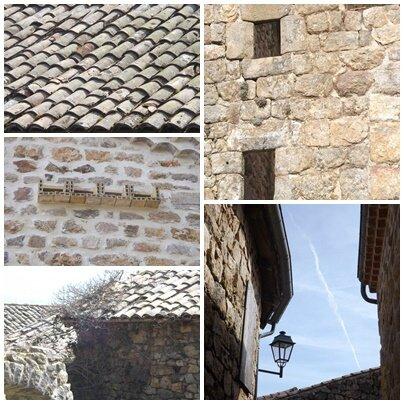 Ardèche (21)