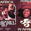 the-jackson-5-in-africa-full-documentary-9ca5e