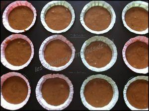 Muffin milka daim 6 juin (1b)