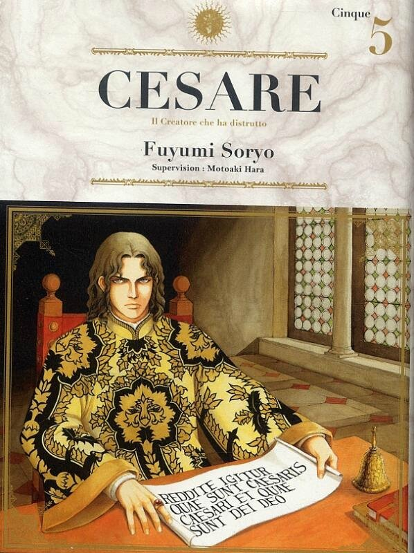 Cesare T 5 album-cover-large-21287