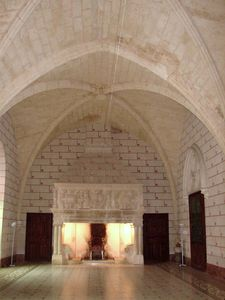 Abbaye_de_Valmagne__101_a