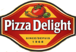 Pizza_Delight_logo