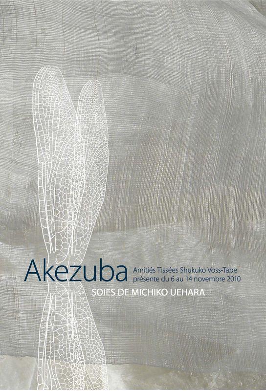 Akezuba_recto_Page_1