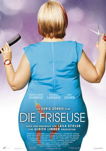 Die_Friseuse