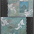 03 Page garde av-arr (Large)