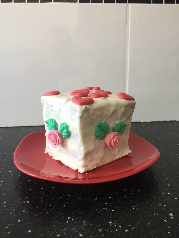 gateau-anniversaire-facile-rapide-fille-enfant-chocolat-decoration-decorer-rapide (4)