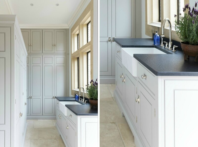 The-Grange-Luxury-Bespoke-Kitchen-Utility-Room-Ascot-Berkshire-Humphrey-Munson-1