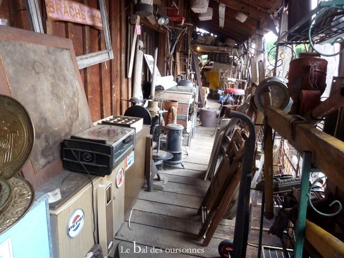 103 Blog Alvey's Olde General Store Antique Cave City 2