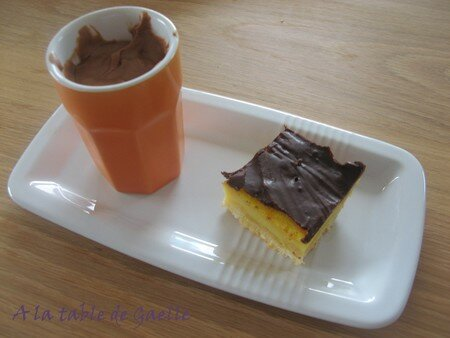 carre_orange_chocolat_mouss