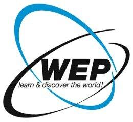 logo_wep_learn