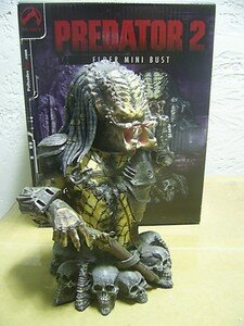 Predator2_Elder_mini_bust0