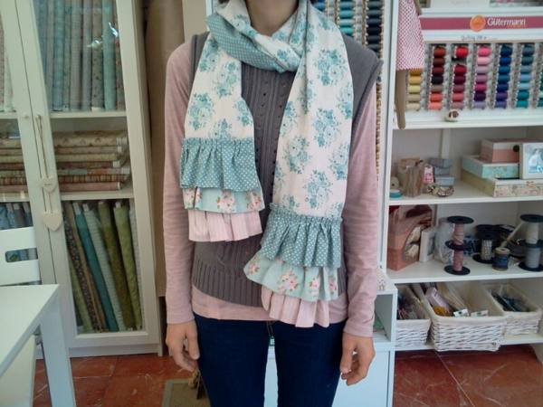 foulard irene3