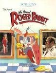 roger_rabbit_sotheby