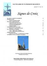 Yves n° 128_Page_1