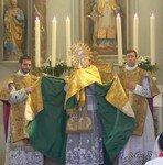 communions_F_te_Dieu_103