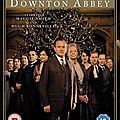 Downton Abbey - Saison 2 Christmas Special [2012]