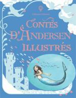 contes-andersen-illustres