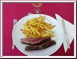 0074___frites_en_actifry