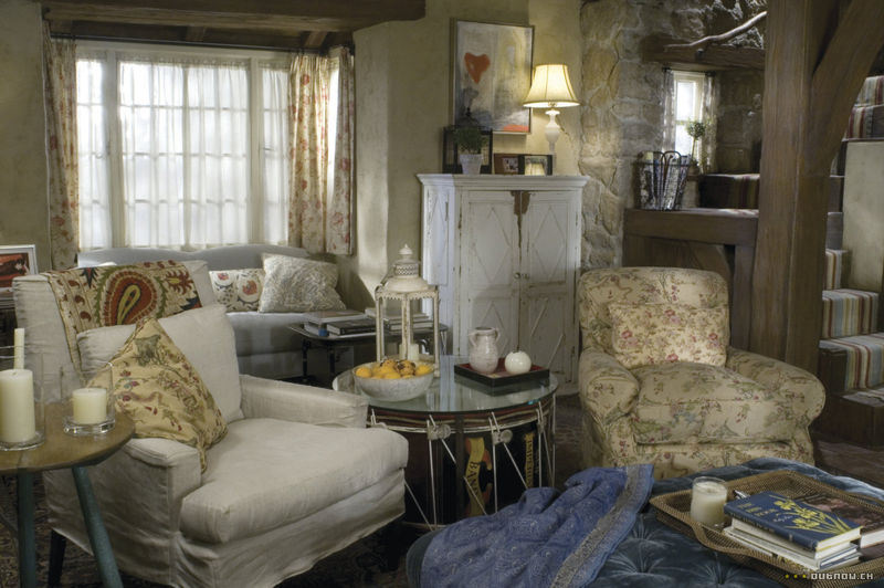 INTERIEUR_rosehill_cottage_film_The_Holiday__12_