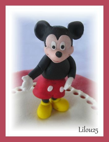 Mickey et ses amis - Page 22 104873957