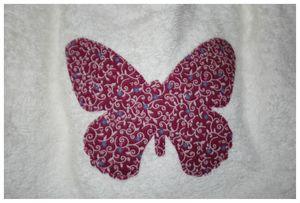 bavoir papillon1