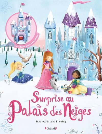 Surprise-au-Palais-des-Neiges