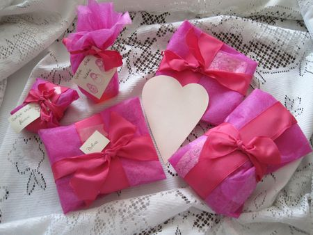 swap_alix_lovely_shabby_1